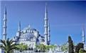 土耳其签证案例分析
