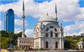 土耳其签证百科