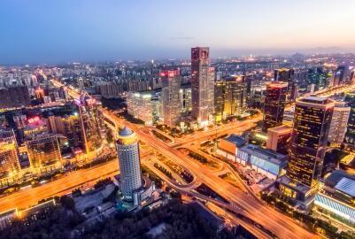土耳其签证只能在北京办理吗?