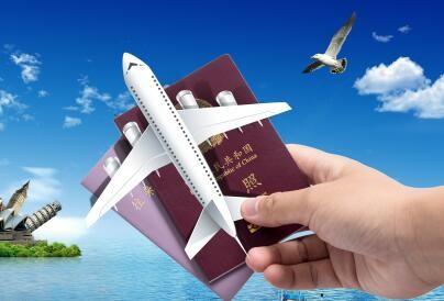 土耳其电子签证材料