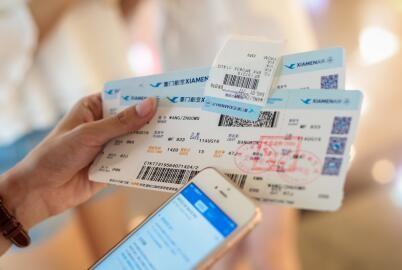 申请土耳其签证需要机票吗?