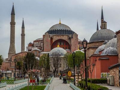 土耳其签证照片的要求有哪些?