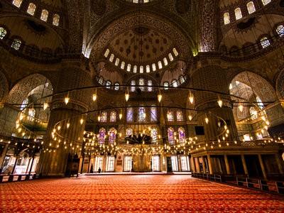 土耳其电子签证申请显示不能被处理,该怎么办?