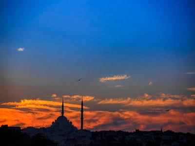没有使用的土耳其电子签证可以申请退费吗?