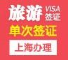 土耳其旅游电子签证[上海办理]-加急办理