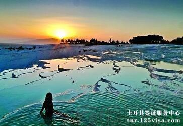 土耳其推出特色旅游线路欢迎中国游客