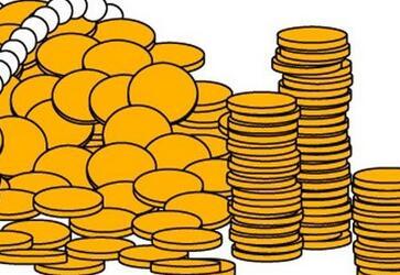 土耳其电子签费用是多少?