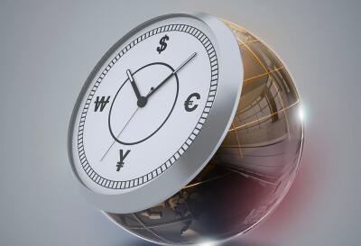 土耳其签证有效时间及出签时间介绍