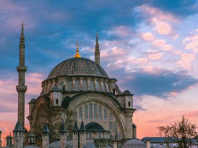 土耳其签证类型有哪些?