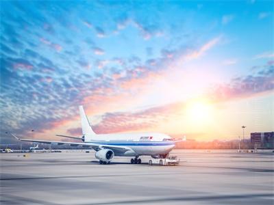 在土耳其转机前往其他国家需要签证吗?